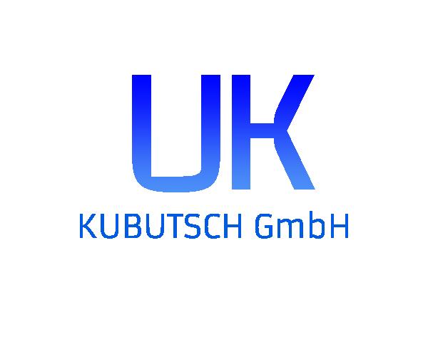 Kubutsch-GmbH-footer-logo